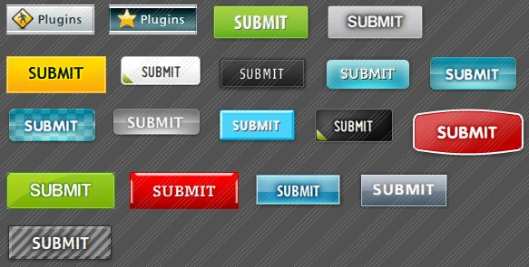 Free Buttons   Download Button Creation Programs Free : Free