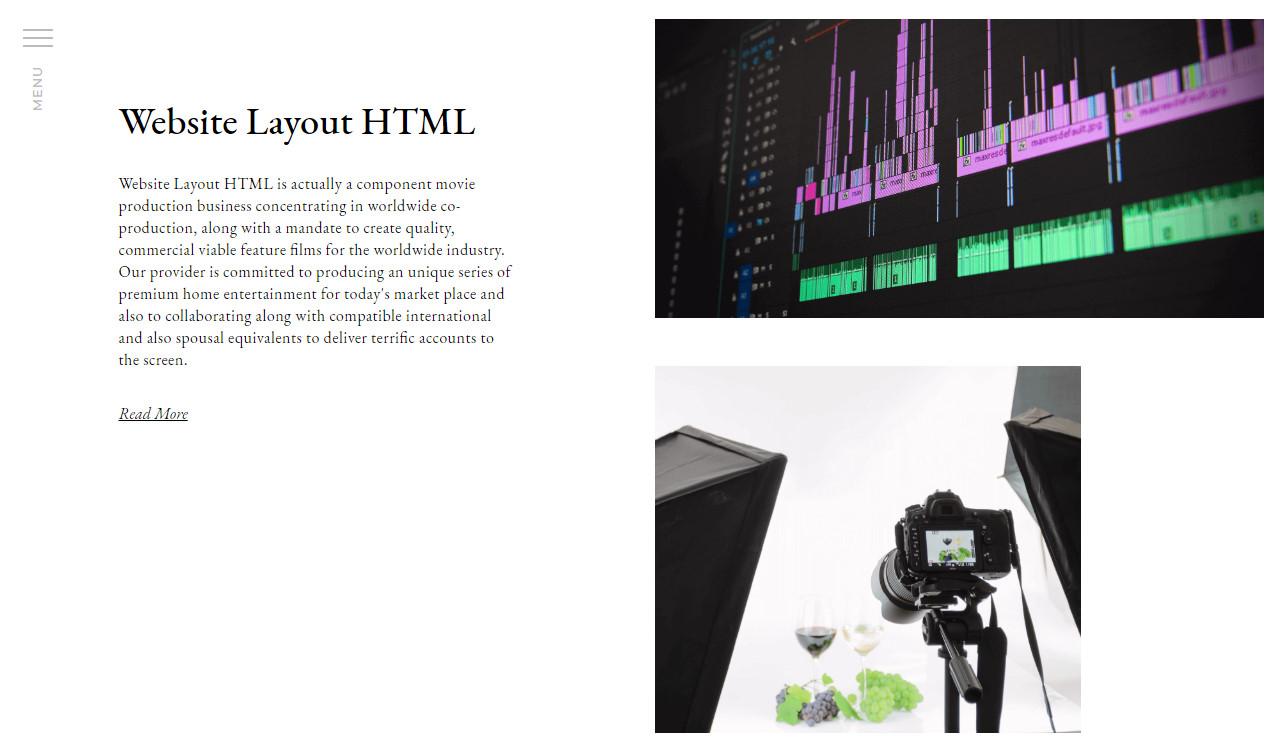 best web design software